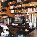 Kanab Creek Bakery