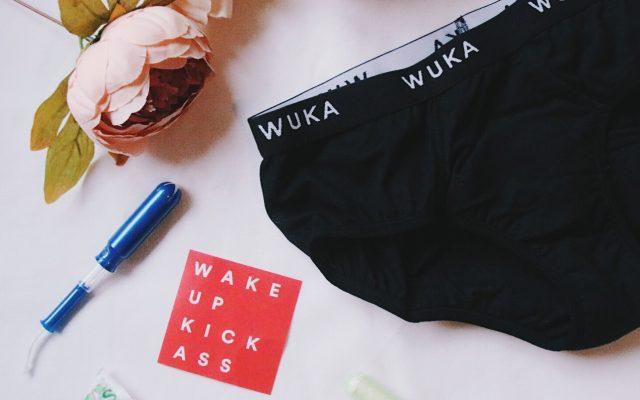 wuka period proof underwear