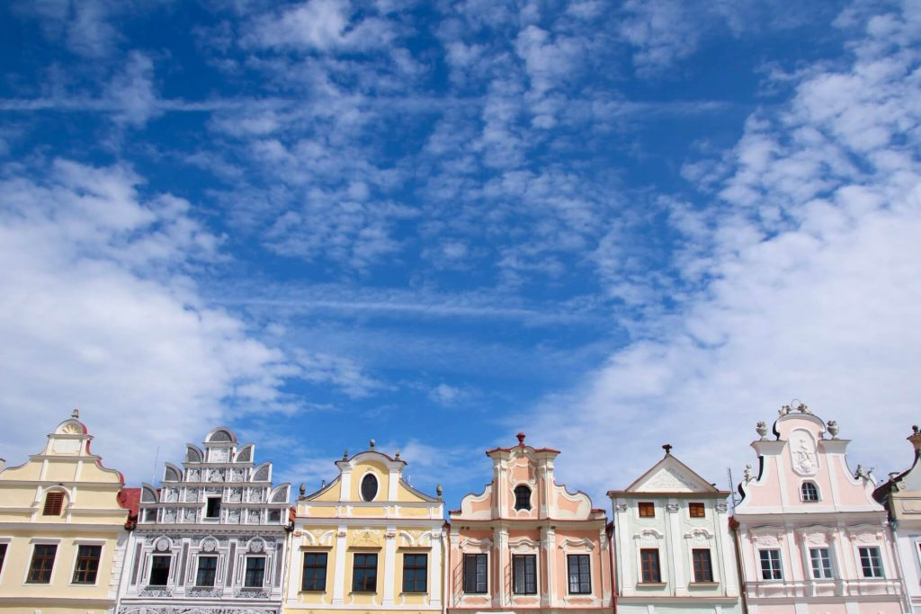 telc czech republic