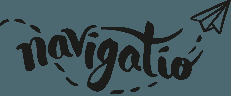 The Navigatio – Travel Blog