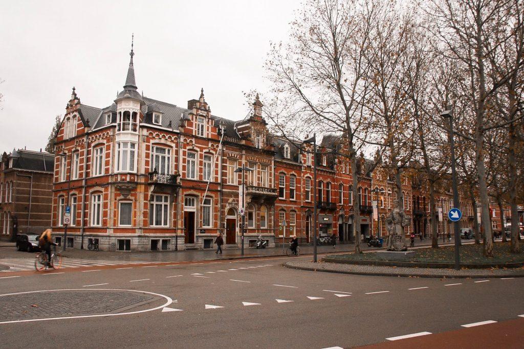 one day in s'Hertogenbosch, best things to do in Den Bosch