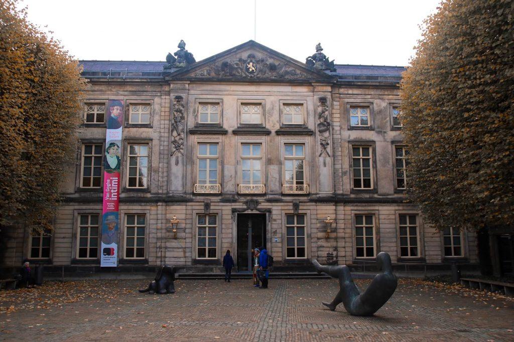 north brabant museum in den bosch