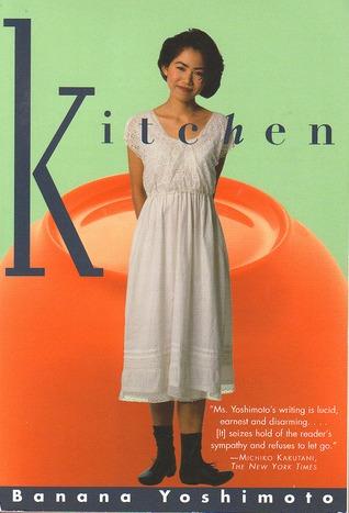 contemporary japanese novels