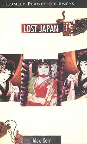 best historical japanese books