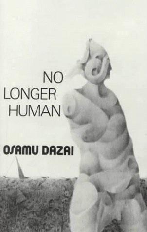 historical japanese literature