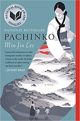 historical novels about japan