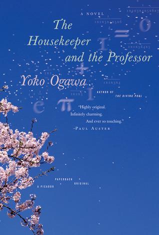 best japan novels books about japan