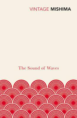 novels about japan