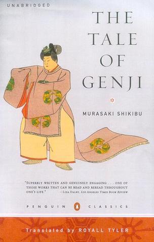 classic japan novels