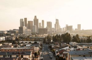 two day los angeles itinerary (2)