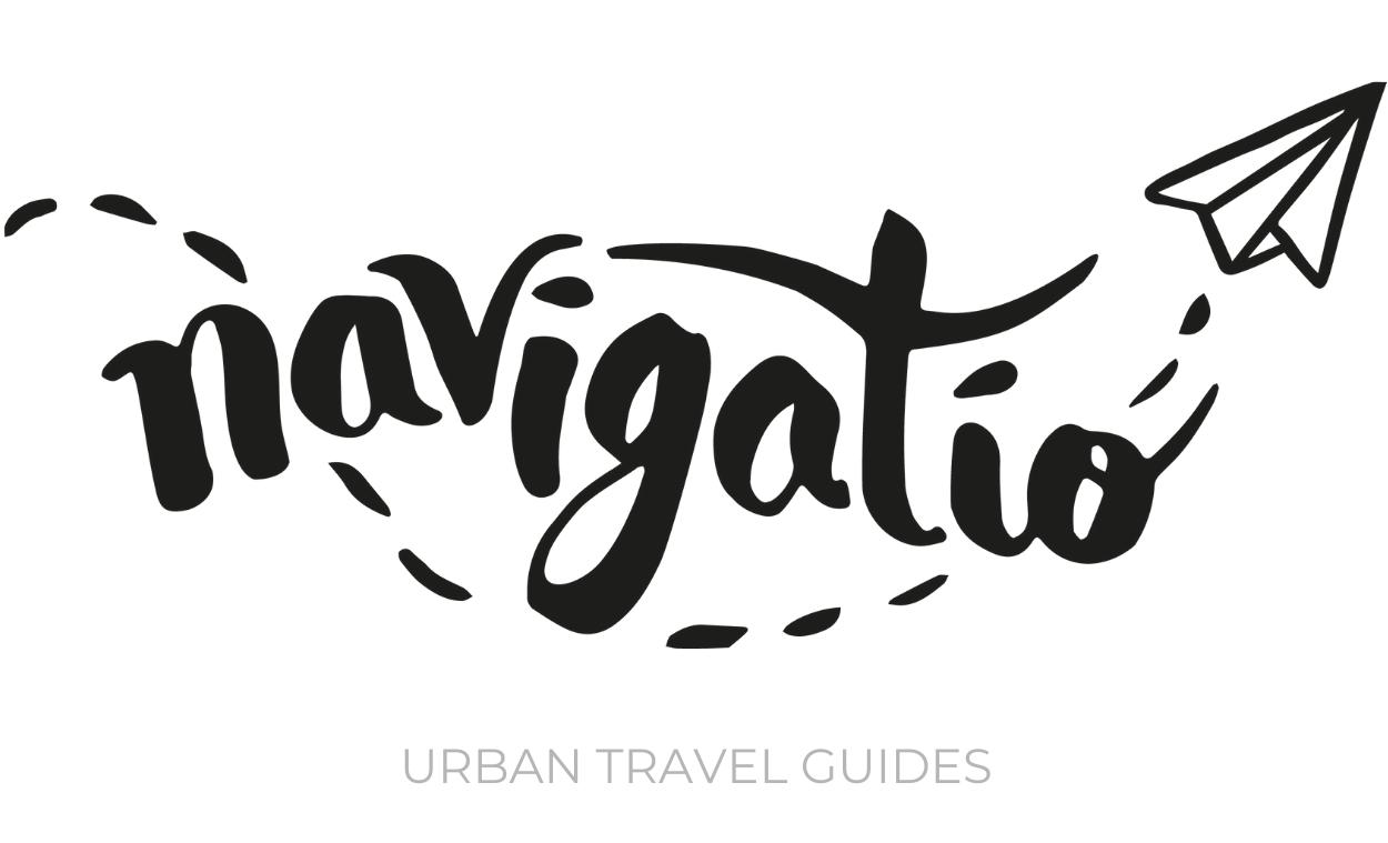 The Navigatio