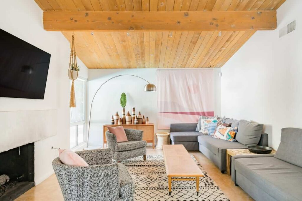 boho airbnb palm springs (1)